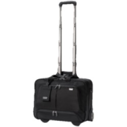 Dicota Top Traveller Roller PRO 14 15.6 borsa Notebook