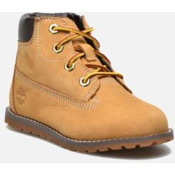 Timberland Pokey Pine 6In Boot with pour Enfant