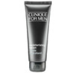 Clinique Herrenpflege Clinique Herrenpflege Moisturizing Lotion Gesichtslotion 100.0 ml