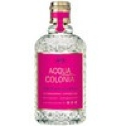 4711 Acqua Colonia Pink Pepper Grapefruit 4711 Acqua Colonia Pink Pepper Grapefruit Eau de Cologne 50.0 ml