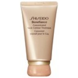 Shiseido Benefiance Shiseido Benefiance Concentrated Neck Contour Treatment 50.0 ml