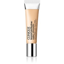 Clinique Beyond Perfecting™ Super Concealer Camouflage 24 Hour Wear Very Fair 04