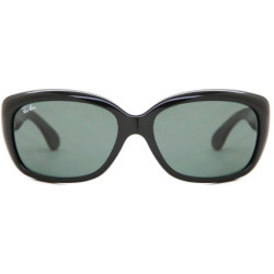 Ray Ban Sonnenbrillen RB4101 Jackie Ohh 601