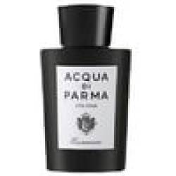 Acqua di Parma Colonia Essenza Acqua di Parma Colonia Essenza Essenza Eau de Cologne 180.0 ml