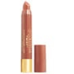 Collistar Lipgloss Collistar Lipgloss Twist Ultra shiny Gloss with Hyaluronic Acid and Pro Collagen Lipgloss 1.0 pieces